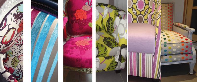 prestations dans l 39 air du temps tapissi re fauteuils brest landerneau. Black Bedroom Furniture Sets. Home Design Ideas