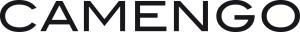 Logo CAMENGO