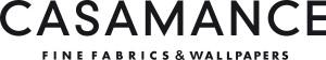 Logo CASAMANCE