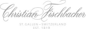Logo CHRISTIAN FISCHBACHER