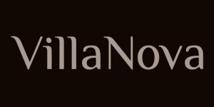 Logo VILLANOVA